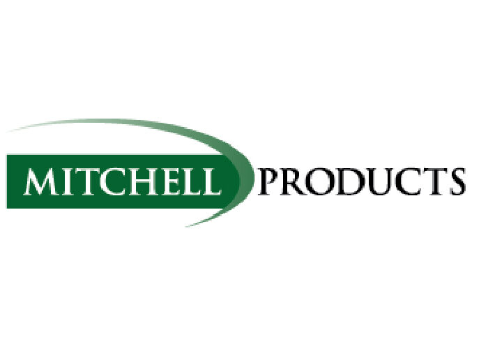 Mitchell Products